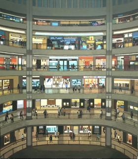 10.-Shopping-150x130cm