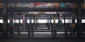 4.-Graffitis-IX-100x200cm