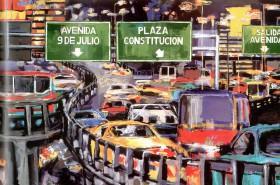 5.-Buenos-Aires-por-autopista-160x190cm