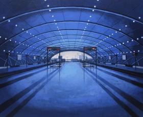 5.-Estación-azul-140x170cm