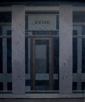 6.-Umbral-170x140cm