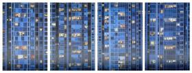 8.-Concrete-sky-180x440cm