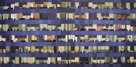 9.-Oficinas-150x300cm